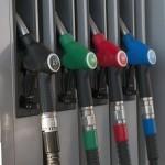 Проблемы с бензином на полуострове